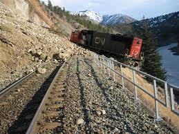 Railroaded CN derailment image 101