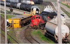 Railroaded CN derailment image 102
