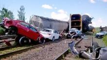 Railroaded CN derailment image 104