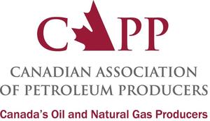 Railroaded CAPP logo